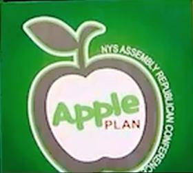 NYS Assembly Republican Conference offers their APPLE Plan for Common Core.