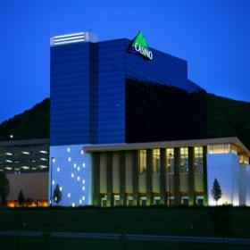 The Seneca Allegany Casino and Hotel is one of three gaming operations the tribe currently runs in Western New York.
