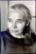 The late Alison Des Forges was considered an expert on the genocide in Rwanda.