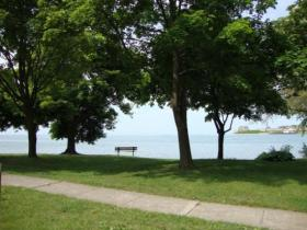 Niagara on the Lake, Ontario, tripadvisor.com
