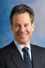 """Attorney General Eric Schneiderman says """"zombie properties"""" are a threat to local communities."""