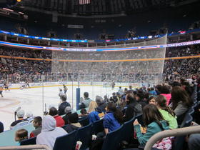 It will now cost more to renew season tickets at First Niagara Center.