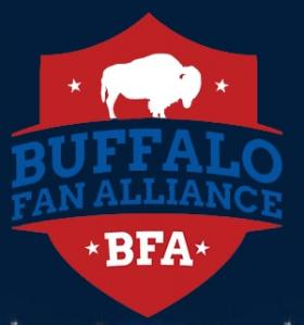 Buffalo Fan Alliance