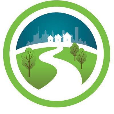 Restore Our Community Coalition Logo