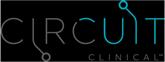 circuit-logo_0.png