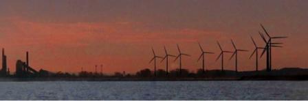 BQ Energy Photo