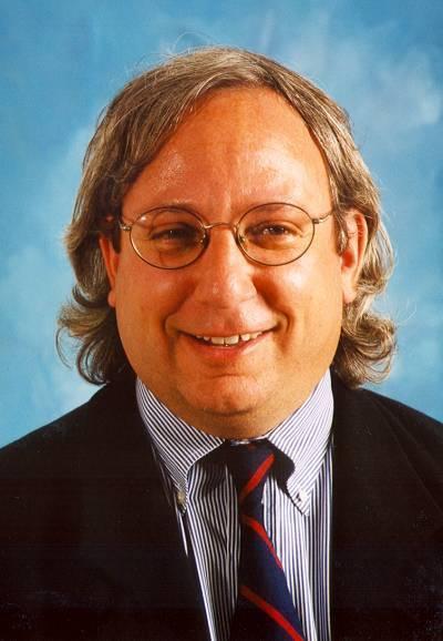 Jim Fink, Business First