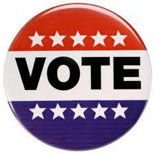 Erie County Board of Elections | WBFO