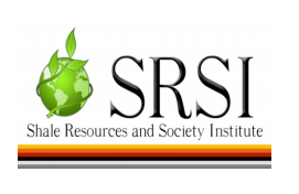 SRSI needs over $1 million in the next three years to fund its plans for research, classes and overhead. The institute will accept funding from the oil and gas industry, among others.