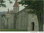 Attica State Prison