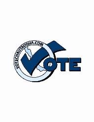Chautauqua County Board of Elections