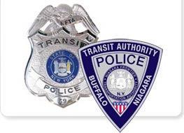 NFTA Police