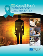 Roswell Park Gynecologic Cancer Center