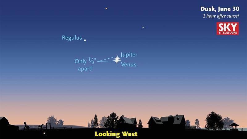 Converge Live Set Venus Jupiter Set to Converge