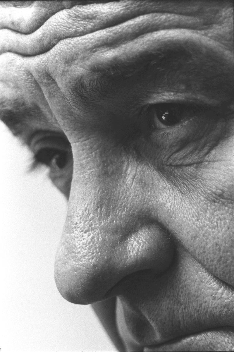 President Lyndon B. Johnson, Portrait