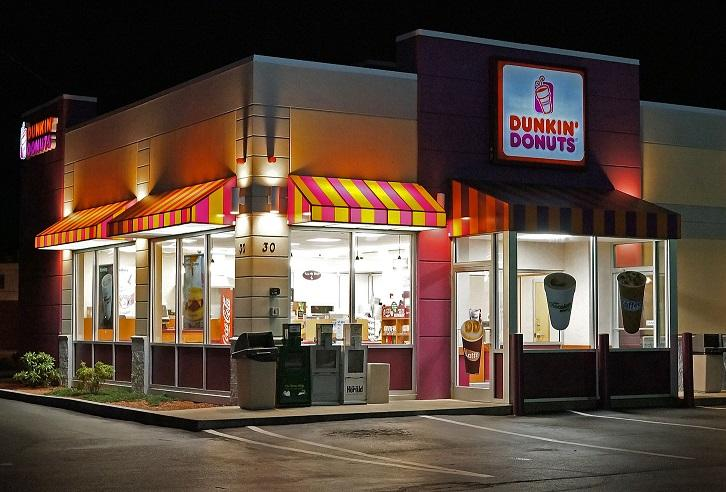opportunities in wny 39 s donut market shift with closing of 13 dunkin 39 donuts locations wbfo. Black Bedroom Furniture Sets. Home Design Ideas