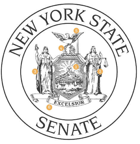 E3 82 A2 E3 83 A1 E3 83 AA E3 82 AB further Pencil Image moreover Free Beer Sign Template in addition Presidential Candidates Could Influence State Senate Control as well She Who Wears The Crown Must Bear Its Weight. on york press news