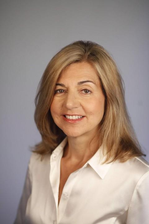 Margaret Sullivan is the media columnist at Washington Post.