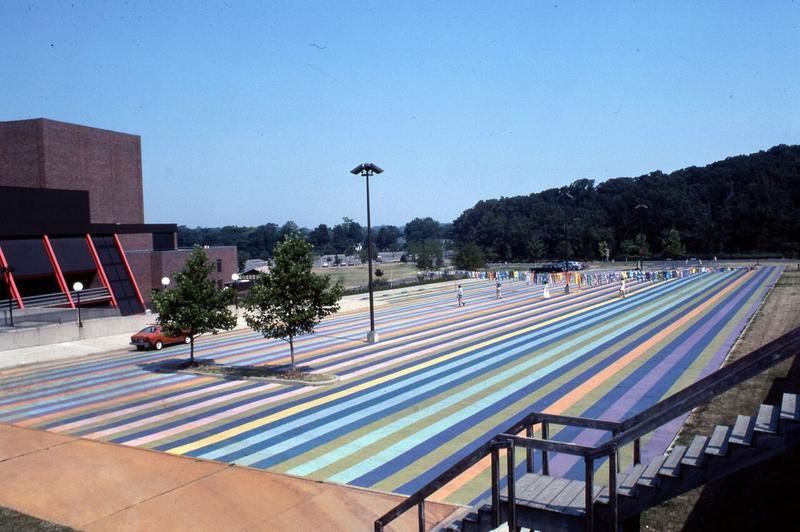 Niagara 1979