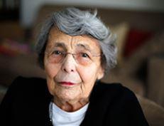 Vera Coppard-Leibovic