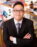 UB's Brian Tsuji says  these bacteria are extremely problematic and have become resistant to nearly all available antibiotics, promoting medicine to think differently to attack this problem.