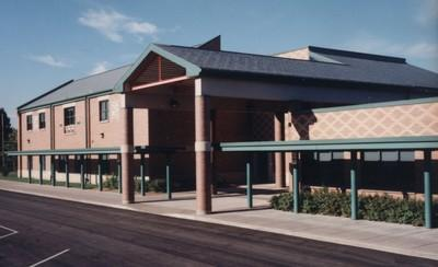 Image result for stanley makowski early childhood center