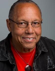 Henry Taylor Jr.