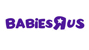 amherst babies r us among 180 closing stores wbfo