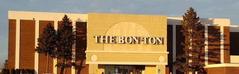 755c06603df4c Bon-Ton making a comeback