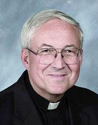 robert murphy sex abuse catholic