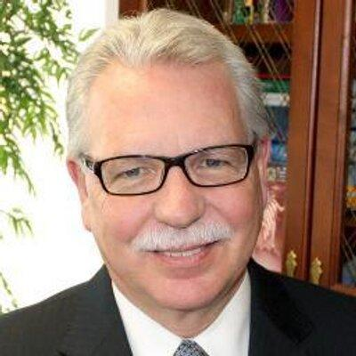 Tim Kremer is executive director of the New York State School Boards Association.