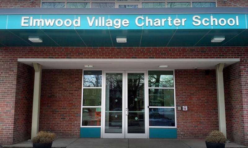 Elmwood Village Charter School is among the SUNY charters schools in Buffalo.