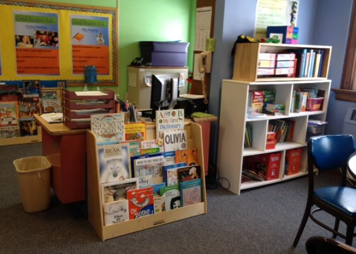 is preschool mandatory mandatory kindergarten bill signed for buffalo schools wbfo 821