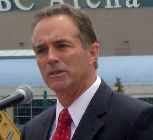 House Ethics panel investigating Congressman Collins