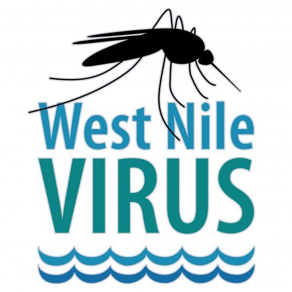 West Nile Case Reported in Erie County