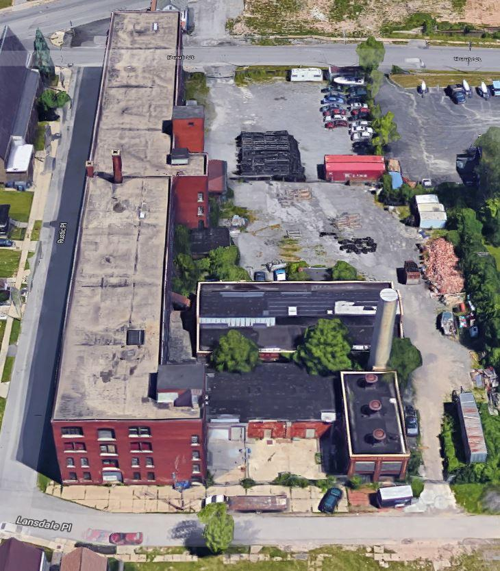 Jericho New York Apartments: East Side Affordable Housing Project Two Steps Closer To