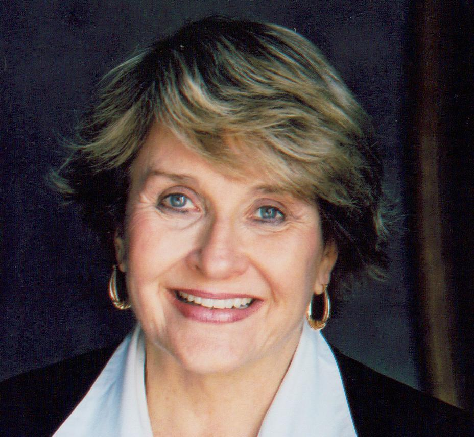 Rep. Louise Slaughter, NY Democrat who championed women's rights, dies at 88