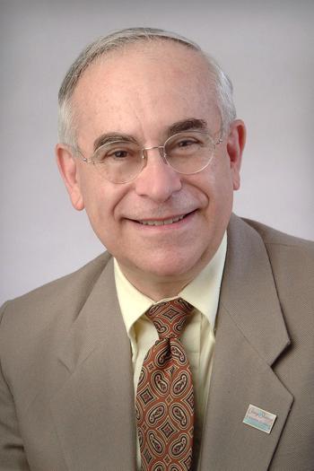 Dr. Stanley A. Schwartz