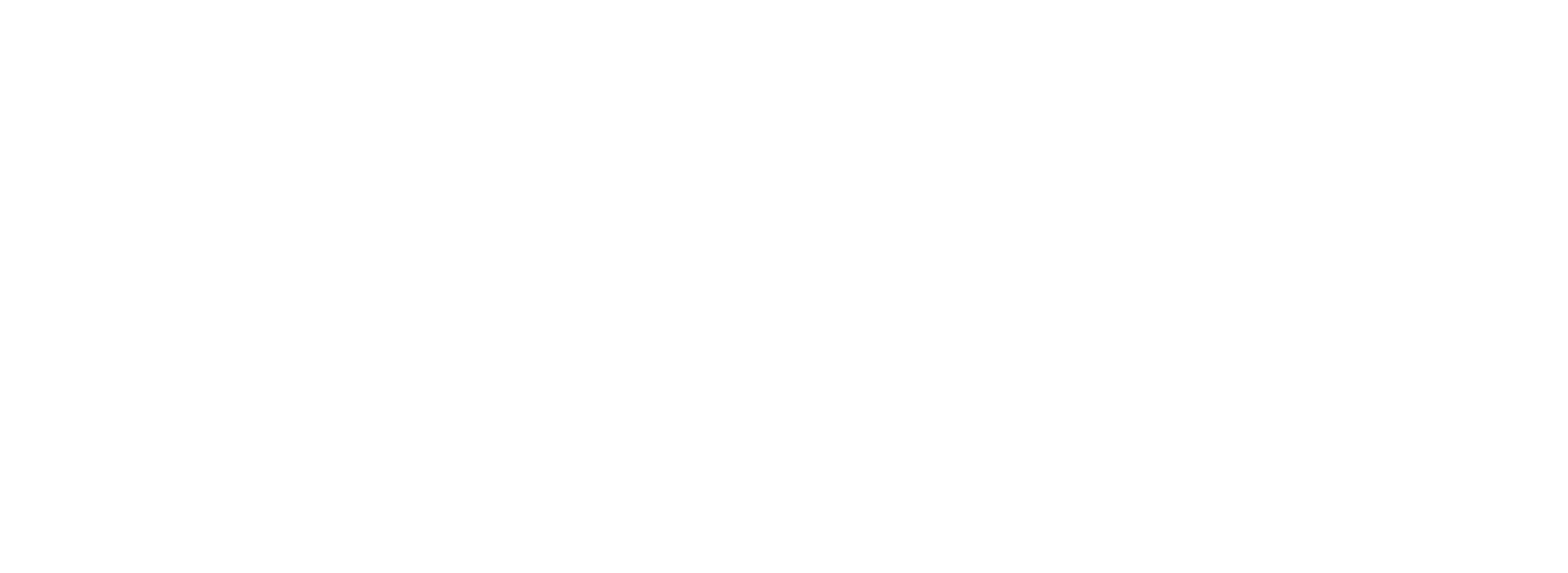 WBGO logo