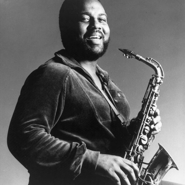wbgo.org - Nate Chinen - Arthur Blythe, A Powerful Alto Saxophonist Who Gracefully Straddled Styles, Dies at 76