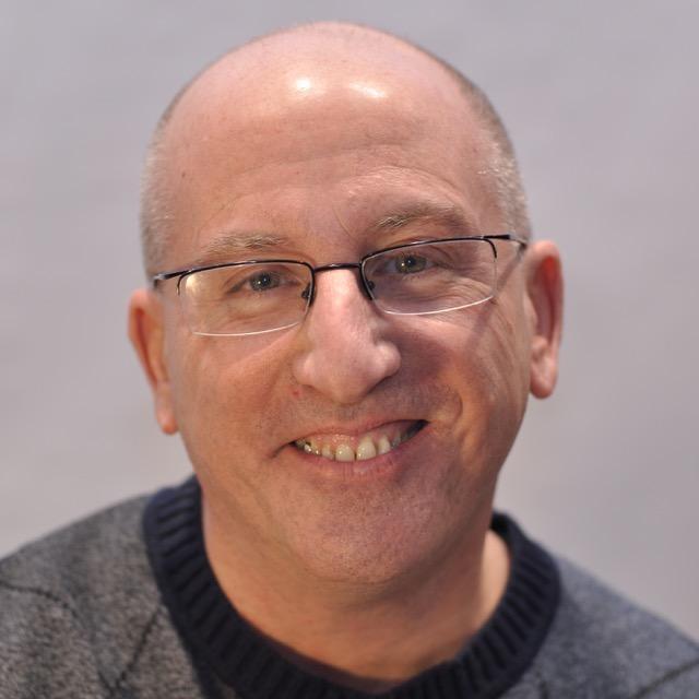 Jim Kressler