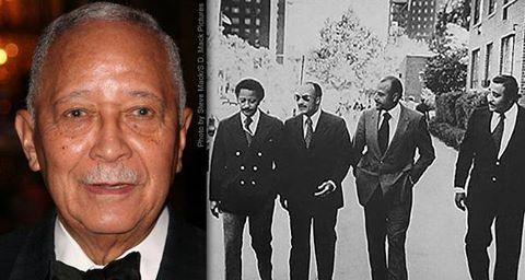 david dinkins turns 90 on july 10th wbgo