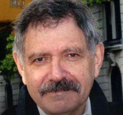 Allan Wolper