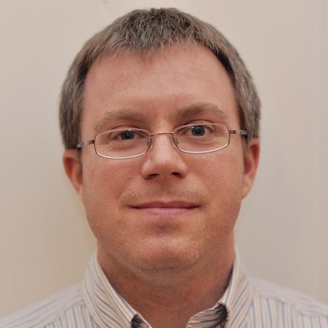 David Tallacksen