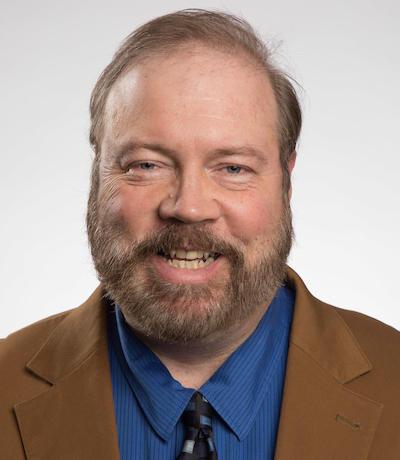 Doug Doyle