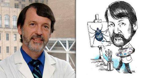 Dr. Brian Fallon