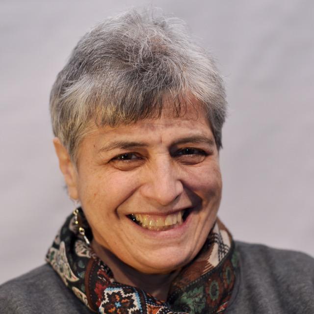 Fran Cassella