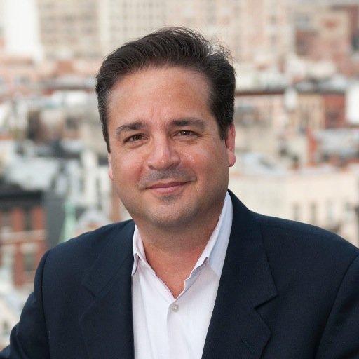 Steve Mayer