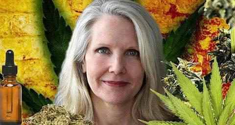 Dr. Margaret Haney