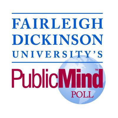 Fairleigh Dickinson PublicMind Poll logo
